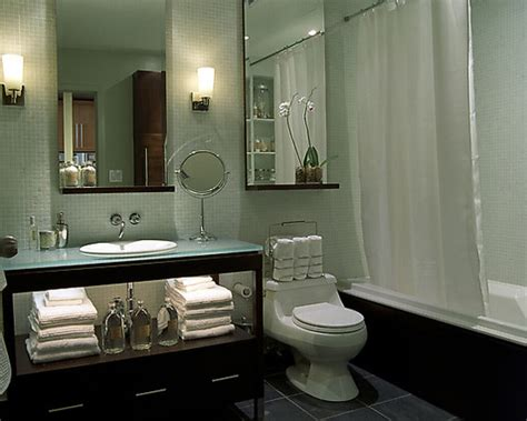 candice bathroom design candice bathroom inspiration and design ideas for