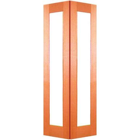 doors sydney bunnings bifold door bunnings bifold door