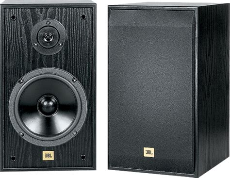 jbl atx 20 bookshelf speakers review and test