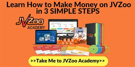 how to make a 6 figure income from home in 5 easy steps
