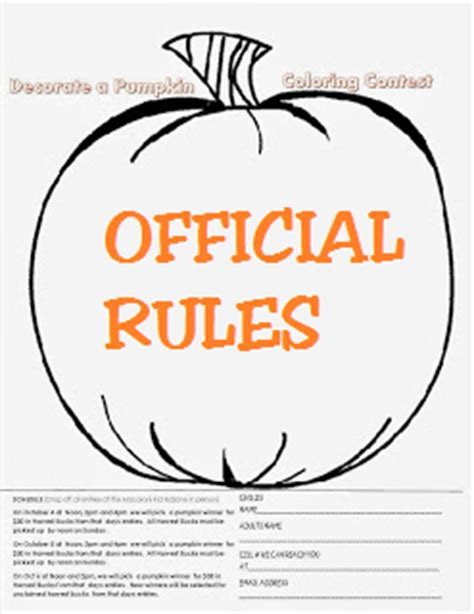 Official Rules No Purchase Necessary Winner Instant Win - search and win sweepstakes official rules no purchase autos post
