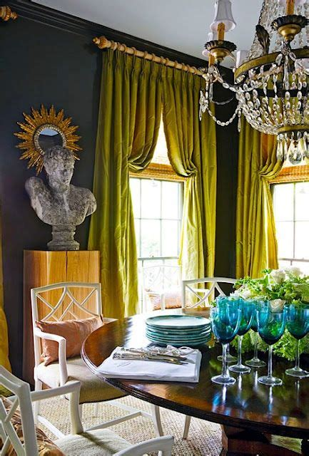 green walls grey curtains best 25 lime green curtains ideas on pinterest living room ideas using green green office