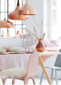 Billige Wohnung Finden by Billige Wohnungseinrichtung Und Dekoration Ideen In Luxus Stil