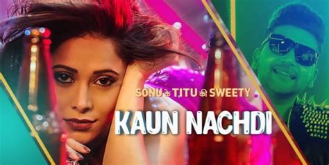 guru randhawa ki photo download guru randhawa s new bollywood song kaun nachdi released