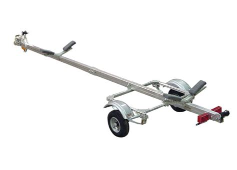 small lightweight boat trailer sailboats to go 187 trailex trailers