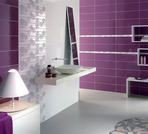 piastrelle bagno viola armonie ceramica piastrelle gres porcellanato e non