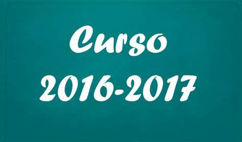 cursos en esquel 2016 2 186 eso cuaderno de lengua castellana y literatura