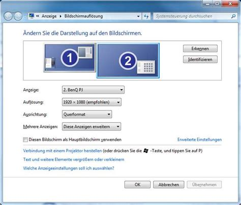 intel chipsatz gerät software herunterladen windows 8.1