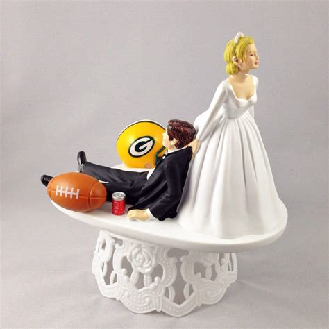 Wedding Cake Topper by Top 10 Best Wedding Cake Toppers In 2018 Heavy
