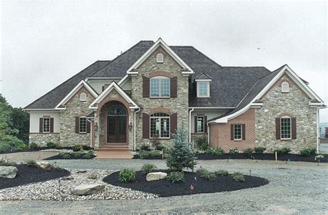 custom home builder home contractor york pennsylvania