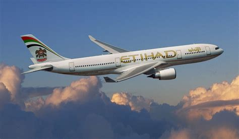 emirates or etihad flying etihad airways what you need to know travel noire