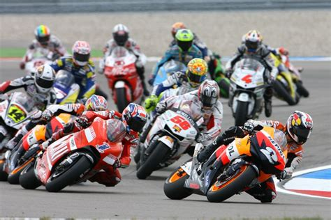 Motor Resing by All You Need To About Grand Prix Motogp Motorcycle