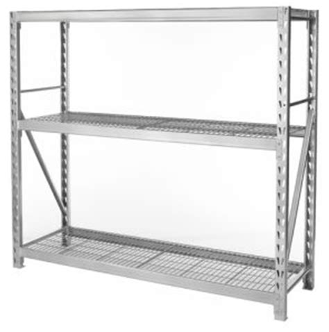costco factory rack mobile library shelving adjustable