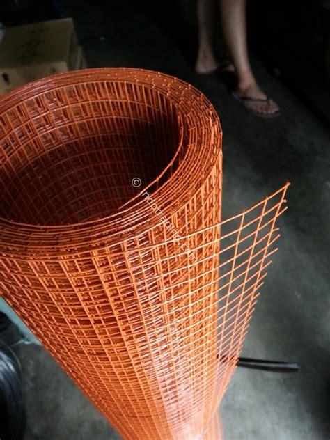 Kawat Ram Di Malang jual pagar teralis gerbang distributor di indonesia supplier eksportir importir