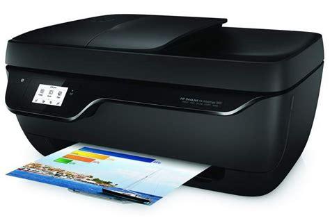 Printer Hp Wifi Terbaru tiga printer wireless hp deskjet ink advantage terbaru bidik pengguna rumahan pcplus