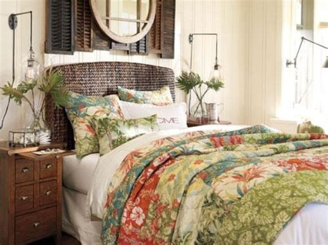 39 bright tropical bedroom designs digsdigs 39 bright tropical bedroom designs digsdigs