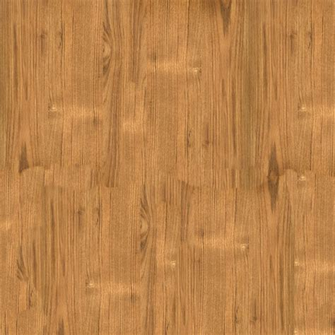 texture jpg oak panel wood rustic wood panel texture www imgkid com the image kid