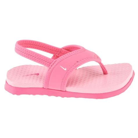 nike toddler sandals academy nike toddler celso sandals
