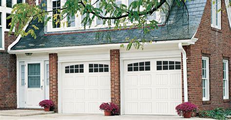 Garage Door Window Inserts Home Depot by Garage Door Window Inserts Home Depot Doortodump Us