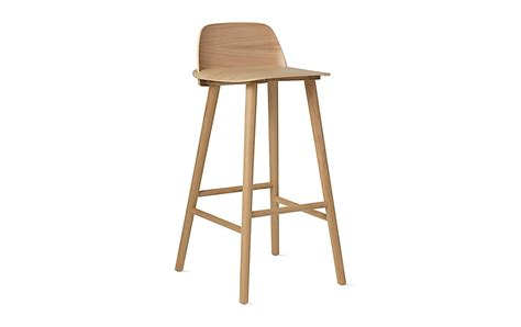 1951 barstool design within reach nerd barstool design within reach