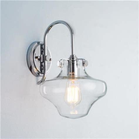 linear globe bath light retro glass globe bath light trendy determining outlets