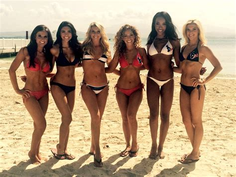 cant get enough of the texans cheerleaders download various texans cheerleaders home page houston texans autos post