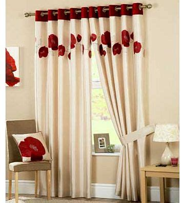 danielle eyelet curtains curtina curtains and blinds