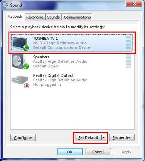 No Sound On Asus Laptop Windows 10 archives hospitalmake