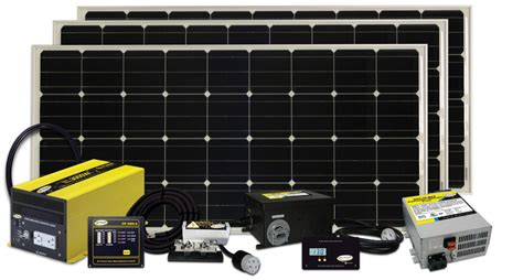 solar to go solar panel batteries solar circuit and schematic wiring diagrams for you stored
