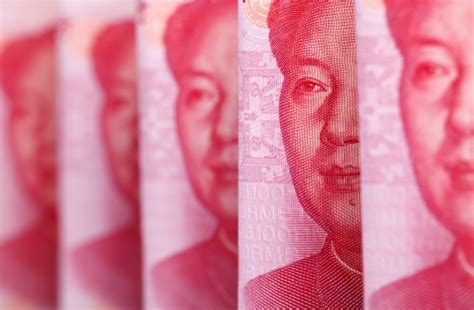 stock holding pattern china in a holding pattern but there are opportunities