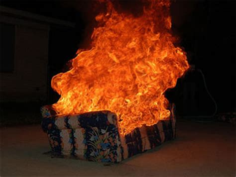 burning couch the 7 biggest college riots of all time