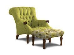 sherrill living room arm chair 1446 homestead house pin by pad fairs on pad london 2015 pieces pinterest