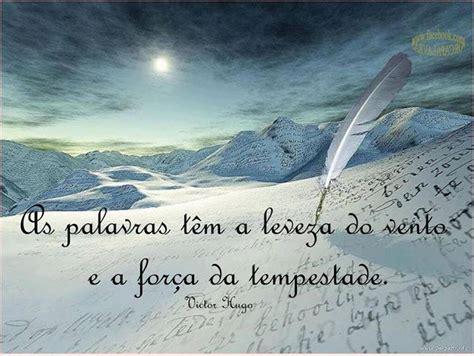 imagenes de amor y amistad en portugues imagenes frases poemas para facebook de amor june 2013