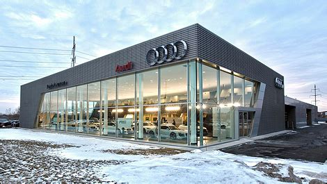 audi canada dealers vwvortex audi nearly overtakes bmw for sales in canada