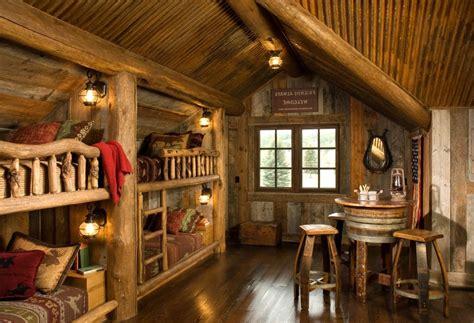 rustic cabin kitchen ideas 19 rustic log cabin kitchen ideas room design