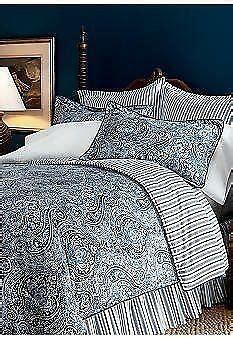 ralph lauren bedding ebay ralph bedding ebay