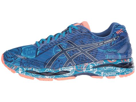 zappos womens athletic shoes zappos asics womens running shoes wholesale zappos asics