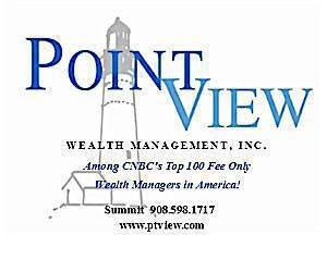 Best Mba For Portfolio Management by Trust Assets What S The Plan News Tapinto
