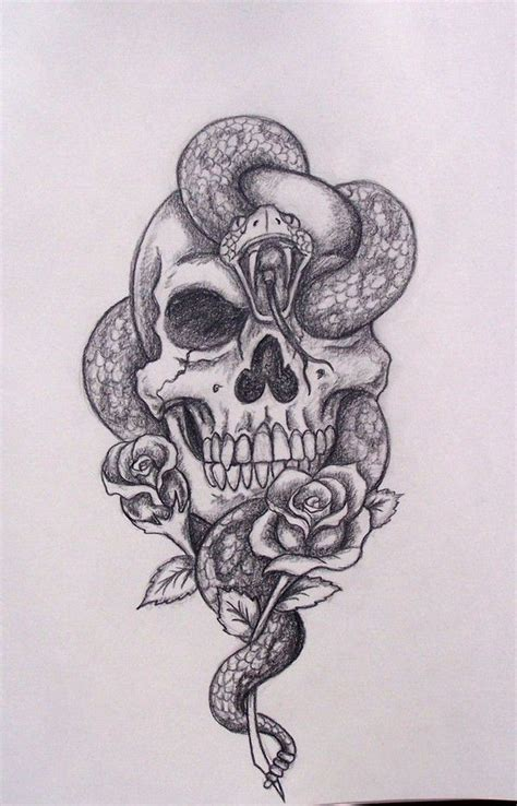 tattoo pictures drawings 72 best tattoo drawings images on pinterest design