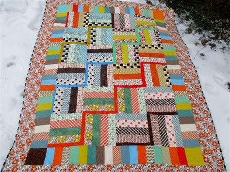 Waterwheel House Quilt Shop waterwheel house quilt shop patchwork city