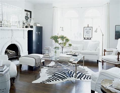 all white interiors all white interiors wink co