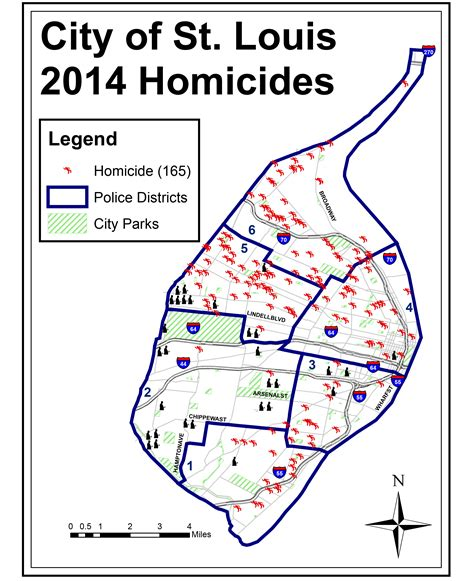 st louis neighborhood map st louis judges live in neighborhoods beyond the blood
