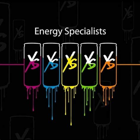 energy drink jitters 31 best images about xs pics on ad design