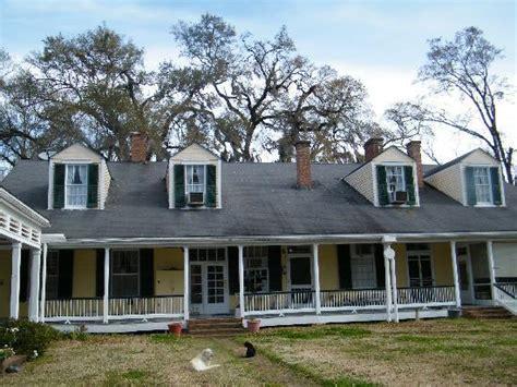 original outbuilding picture of cottage plantation