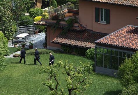 veranda abusiva la relazione sulla veranda di casa gori la polizia locale