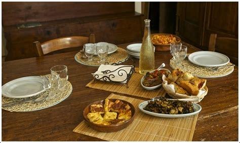 cucina sud italia cucine cantine archivi fame di sud