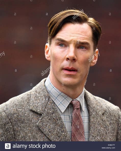 film enigma benedict benedict cumberbatch films the new movie the imitation