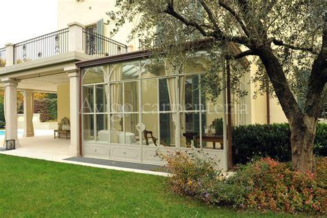 giardino dinverno giardino d inverno brescia idee per il design della casa