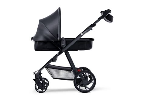 4moms Origami Bassinet Release Date - meet moxi 4moms new stroller