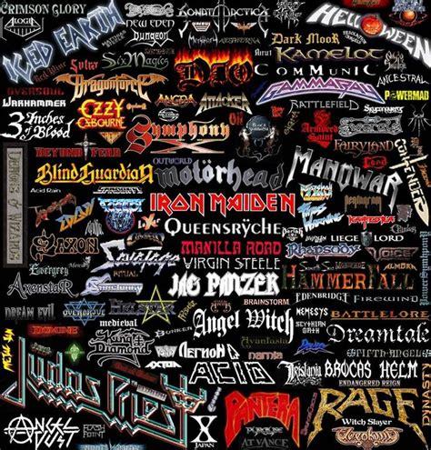 best heavy metal songs 55 best hart h 228 rter heavy metal images on